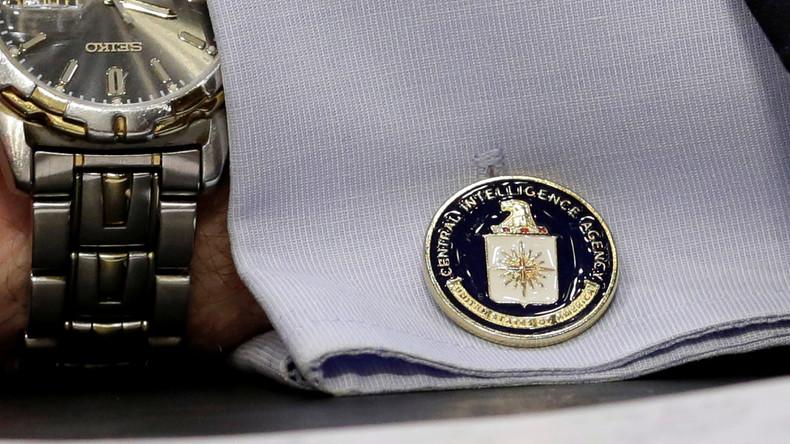 "WikiLeaks präsentiert ""Dark matter"" - wie die CIA die Apple-Technik hackt"