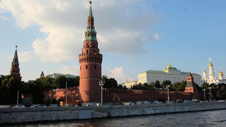 Ein Jahr vor der Präsidentenwahl: Putin wird letzte Amtszeit für umfassende Reformagenda nutzen