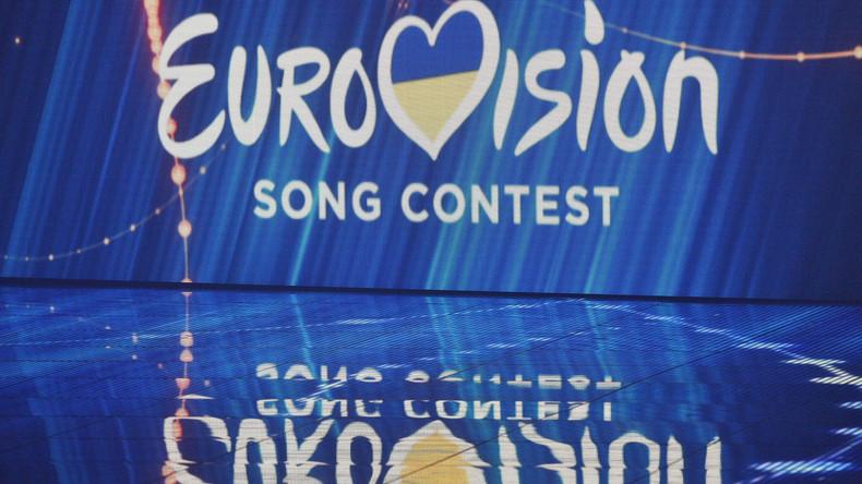 Russland und Ukraine lehnen Live-Übertragung von Samoilowas ESC-Auftritt aus Russland ab