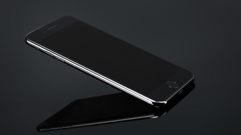 Medienberichte: Apple könnte iPhone-Produktion in einem Monat in Indien starten
