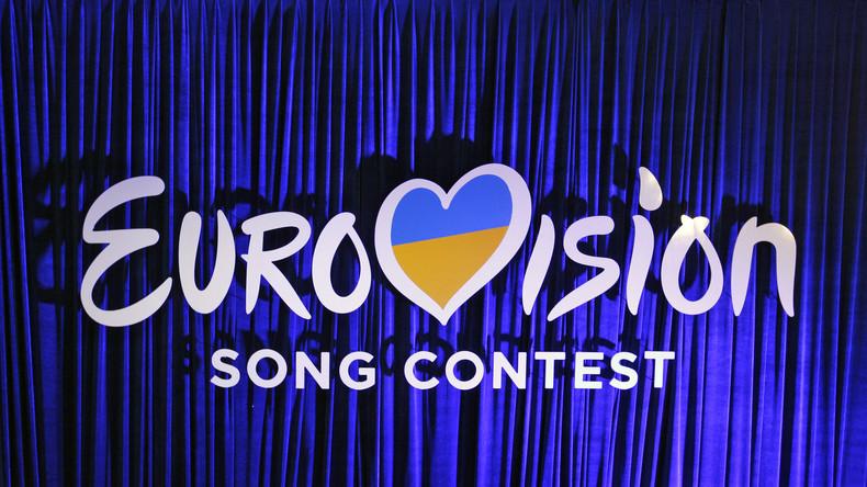 Kiew stellt Bedingungen für Moskaus Teilnahme an Eurovision Song Contest