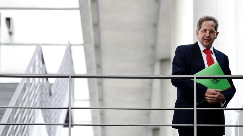 Berlin setzt bei Terrorbekämpfung immer noch auf enge Kooperation mit Ankara