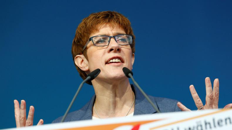 CDU siegt im Saarland - SPD laut Prognosen schwächer als erwartet - Grüne und FDP nicht im Landtag