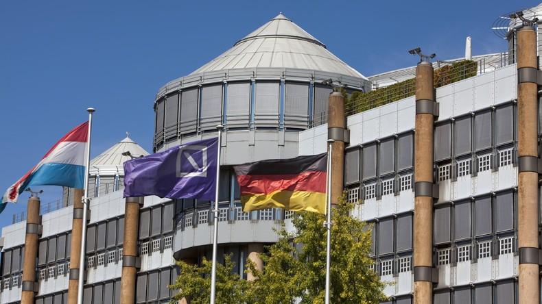 Oxfam: 20 größte Banken Europas verstecken Milliarden Euro in Steuerhäfen