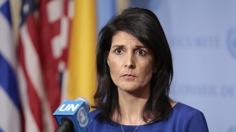 Start der UN-Verhandlungen über Atomwaffenverbot  - ohne neun Atommächte