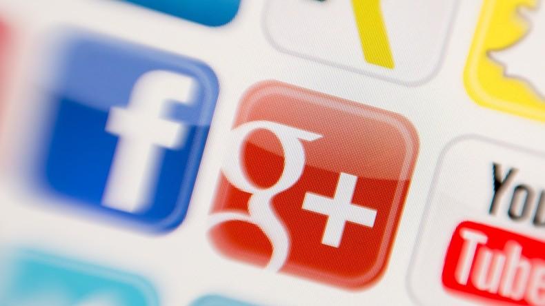 EU prüft Verdacht: Nicht nur Facebook täuschte bei Übernahmen