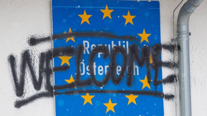 Österreich billigt neues Integrationspaket – Vollverschleierung und Koranverteilung eingeschränkt