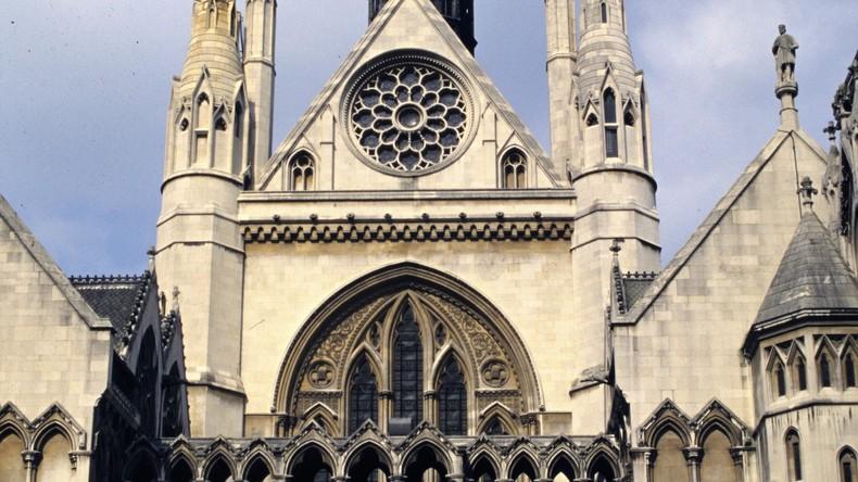 Staatsanleihen: Londoner Höchstgericht entscheidet im Eilverfahren über Moskaus Klage gegen Kiew