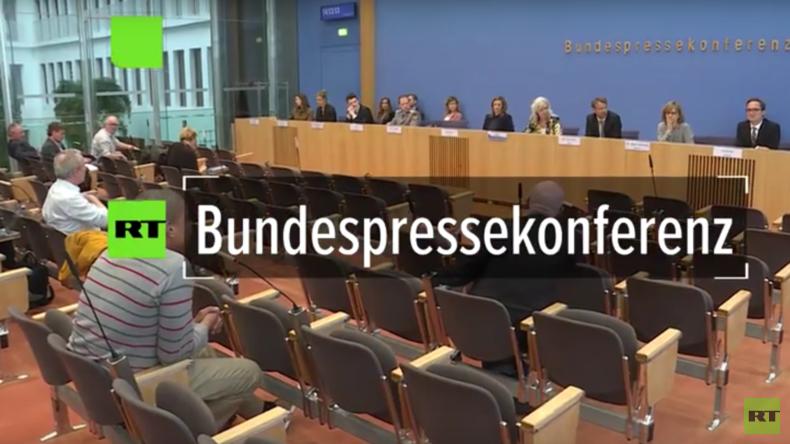 Bundesregierung: Brennstäbe für belgischen Reaktor, keine Teilnahme an Atomwaffenverbots-Verhandlung