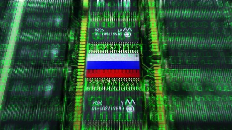 US-Sicherheitsunternehmen rudert bei Hacking-Vorwürfen gegen Russland zurück