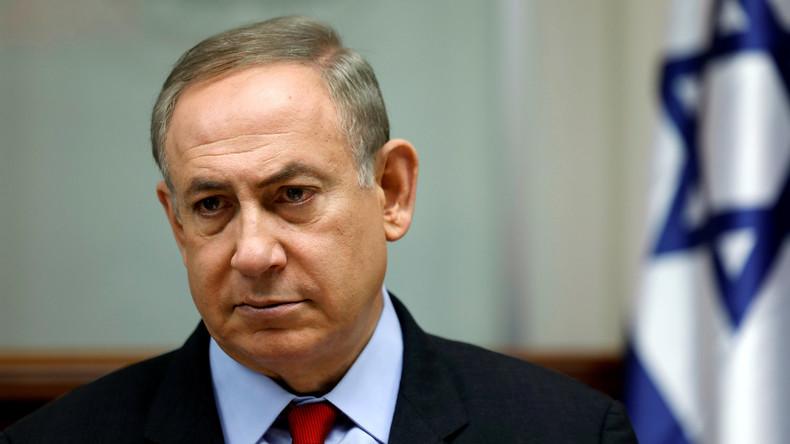 Israel kürzt UN-Zahlungen um zwei Millionen US-Dollar