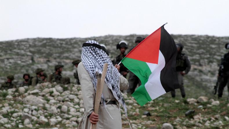 Israel: Erste neue Siedlung nach Jahrzehnten im Westjordanland genehmigt