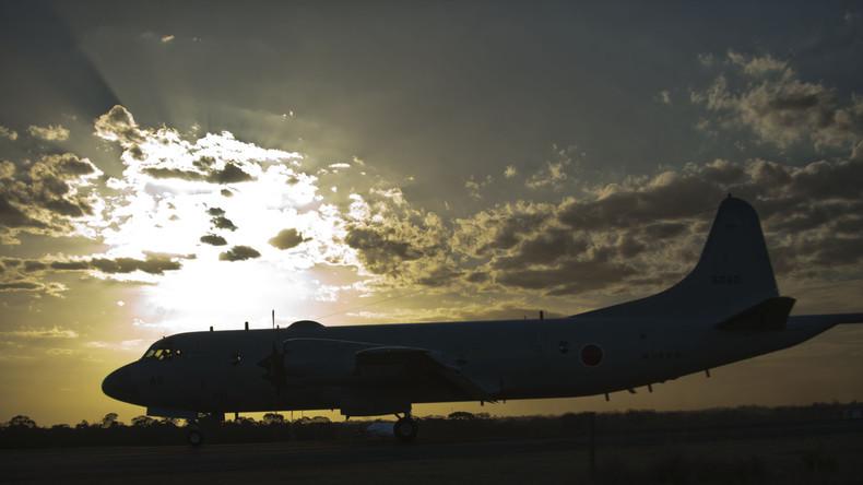 Australien führt zusätzliche Kontrollen von Passagieren aus Nahem Osten ein