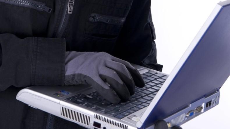 Hacker infizieren PCs von tausenden IS-Anhängern