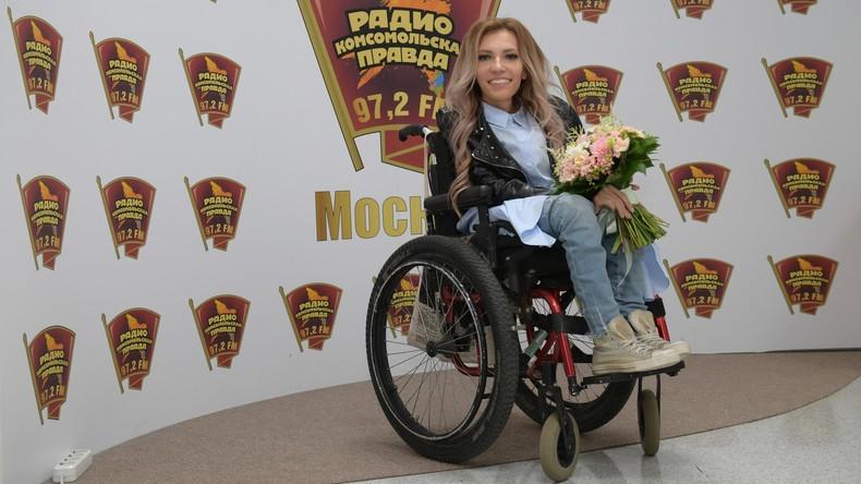 Kiew beharrt auf Samoilowa-Sperre trotz Boykott-Drohungen