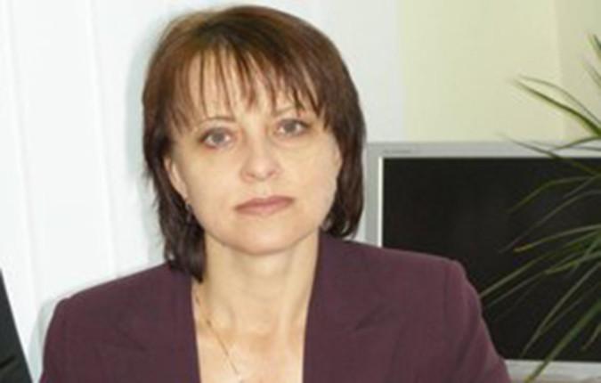Olga Moroz, Journalistin. Sie starb am 15. März 2015. Moroz wurde tot in ihrer Eigentumswohnung aufgefunden. Ihr Leichnam wies Spuren eines gewaltsamen Todes auf.