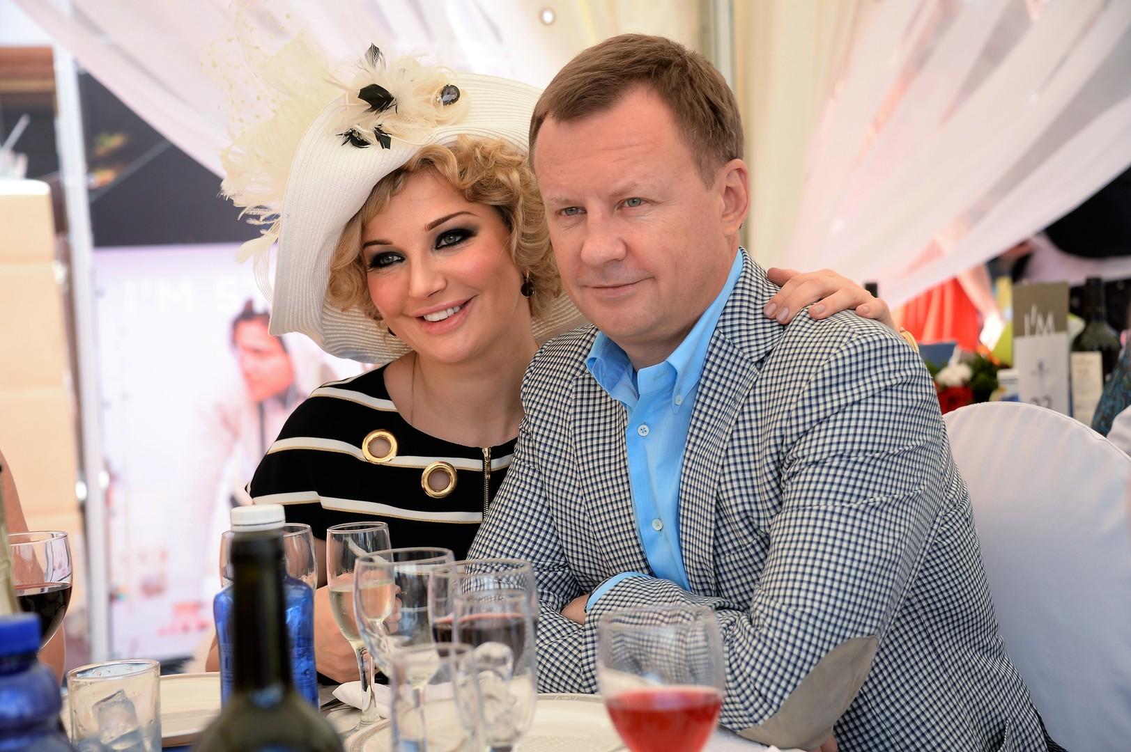 Tod für eine Schlagzeile: Spekulationen statt Aufklärung rund um den Mord an Denis Woronenkow