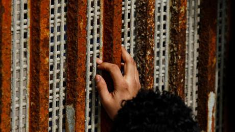 Mexiko eröffnet Helpdesks in USA, um Abschiebungen vorzubeugen (Symbolbild)