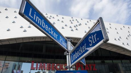 Thomas de Maizière bestätigt: IS stand hinter vereiteltem Terroranschlag in Essen
