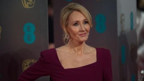 Joanne Rowling enthüllt Titel ihres neuen Kriminalromans
