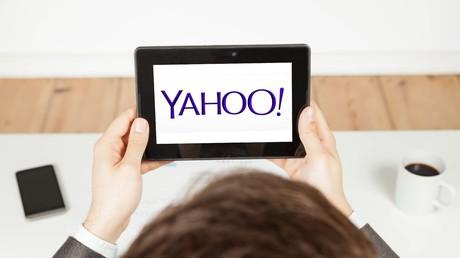 US-Justizministerium beschuldigt drei Russen Hackerangriffe auf Yahoo-Accounts