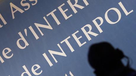 Interpol schreibt vier Verdächtige des Mordes an Kim Jong-nam zur Fahndung aus