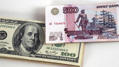 Russland tilgt letzten Anteil der UdSSR-Schulden