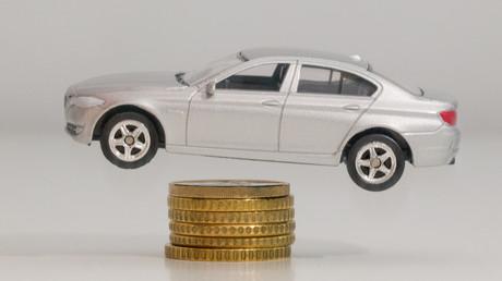 Tugend der Freigebigkeit: BMW zahlt Dividende an Großanleger und Mitarbeiter in Deutschland