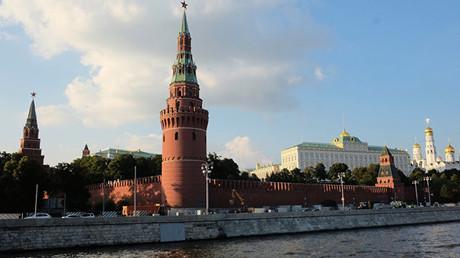Ein Jahr vor den Präsidentenwahlen 2018 will Präsident Wladimir Putin die Voraussetzungen dafür schaffen, auf der Basis eines breiten Mandats seine letzte Amtsperiode als Präsident einer umfassenden Zukunftsagenda für die Russische Föderation zu widmen.