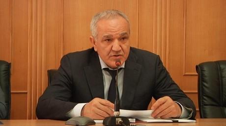 Innenministerium: Über 1.200 Dagestaner kämpfen an der Seite von Terroristen im Ausland