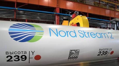Die EU-Kommission hat offenbar die wechselseitigen Vorteile realisiert, die es auch vielen EU-Ländern bieten könnte, das geplante Projekt Nord-Stream 2 zeitnah umzusetzen.