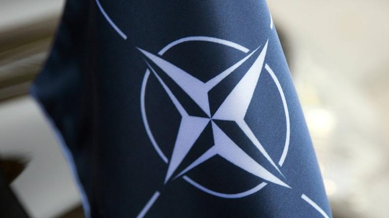 Welt am Sonntag: NATO zweifelt an Ankara als Bündnismitglied