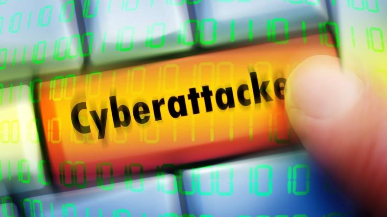 """Grünen-Verteidigungsexpertin kritisiert Regierung für """"Aufrüstung im Netz"""""""