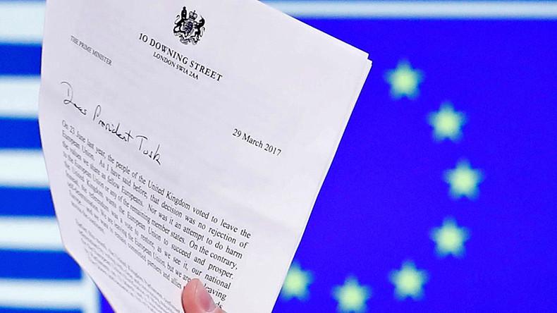 Wachsende Spannungen um Gibraltar: Großbritannien spielt militärische Karte gegen Spanien