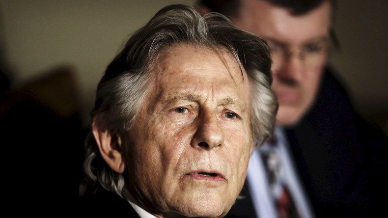 US-Richter weist Polanskis Gesuch nach Aktenschließung in 40 Jahre altem Vergewaltigungsfall zurück