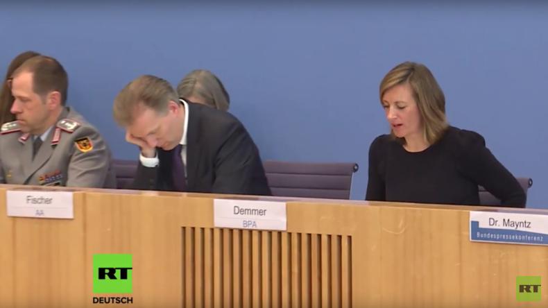 """Armut in Deutschland: """"Gute Voraussetzungen für die Zukunft unserer Kinder"""""""