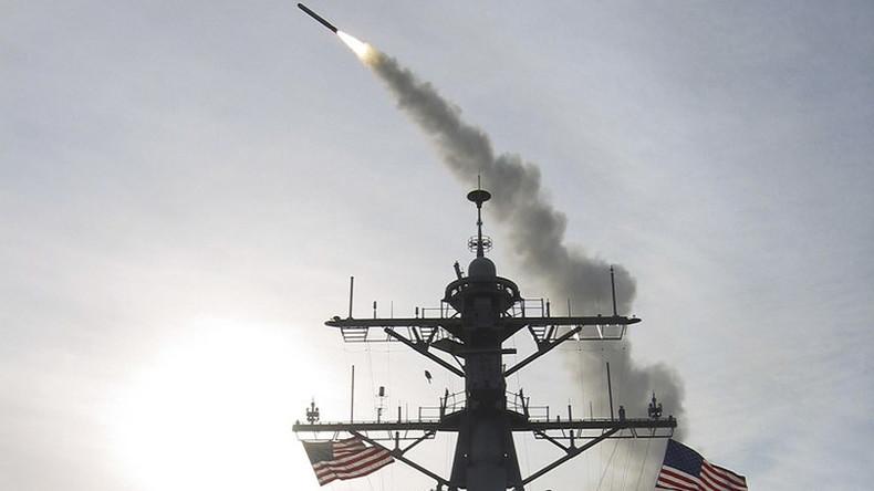 Bei US-Luftangriffen neun Zivilisten getötet - darunter vier Kinder