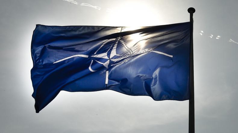 Trump ratifiziert Montenegros NATO-Beitritt