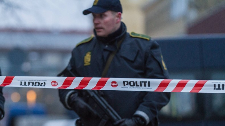 Kopenhagen: Mutter und drei Kinder getötet, mutmaßlicher Täter ist der Familienvater