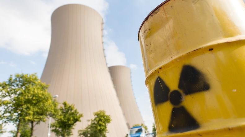 Atomenergie-Organisation warnt vor Hacker- und Terrorangriffen auf Atomkraftanlagen