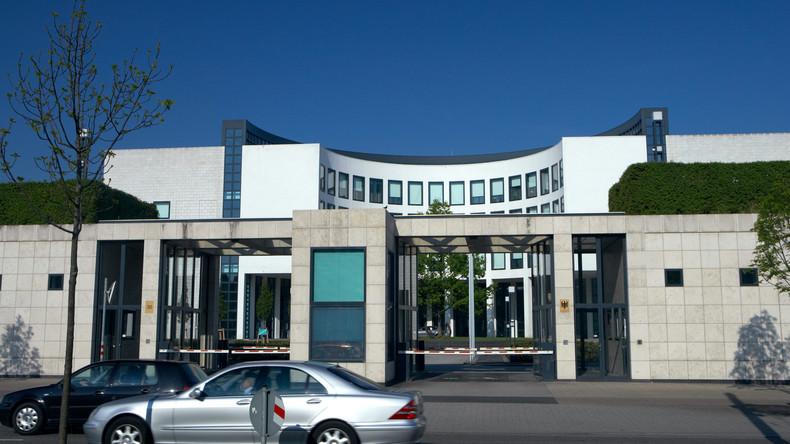 Bundesanwaltschaft: Berlin-Attentäter Amri war Einzeltäter