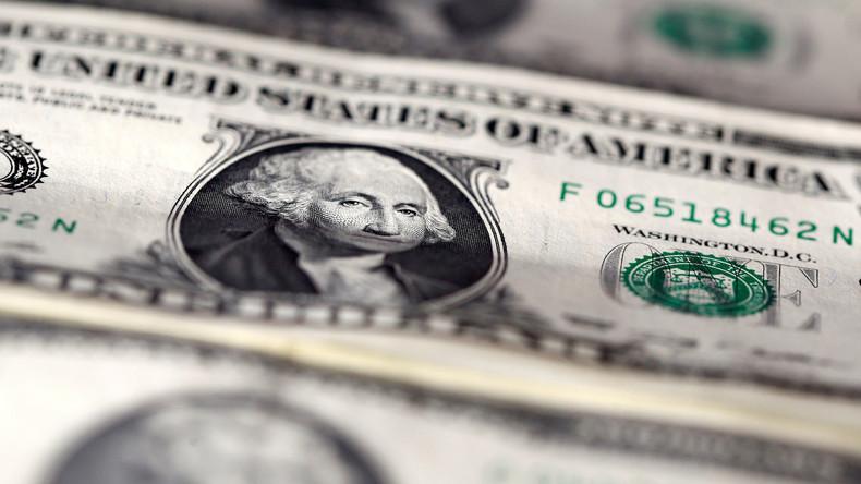 IWF stellt Georgien 285 Millionen US-Dollar bereit