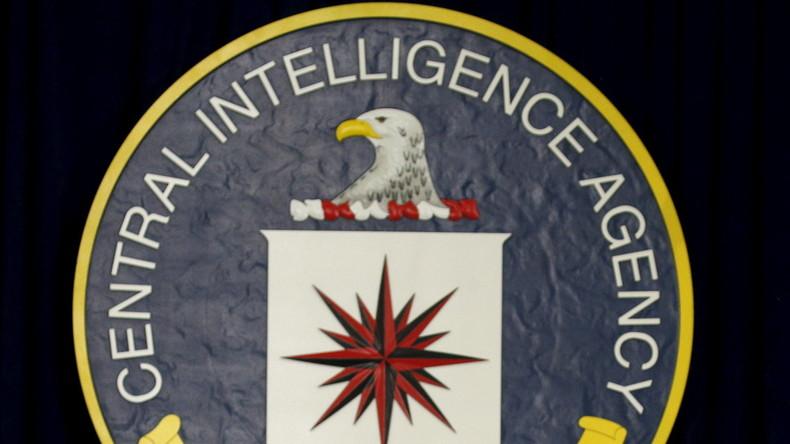 WikiLeaks enthüllt CIA-Instrumente zur Fernsteuerung von Smartphones