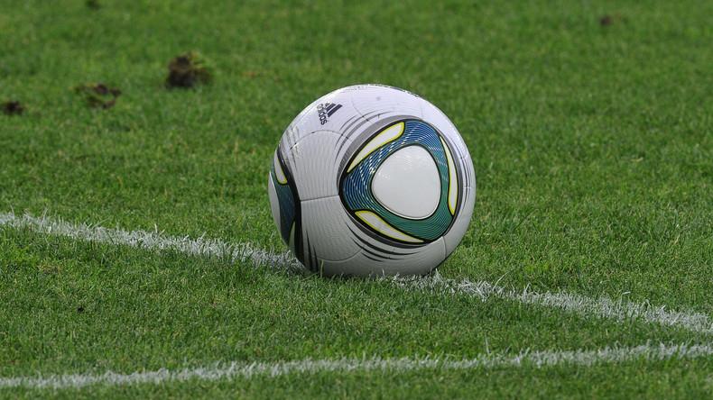 Panamas Fußball-Nationalspieler Henríquez erschossen