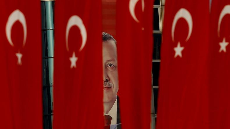 Kommentar aus Istanbul: Ja oder Nein zum Referendum