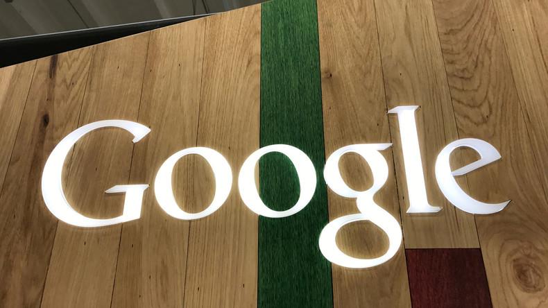 Android-Streit zwischen Google und Anti-Monopol-Komitee Russlands beigelegt