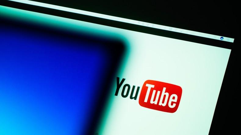 YouTube zeigt in Vietnam 1.500 regierungskritische Videos nicht mehr an