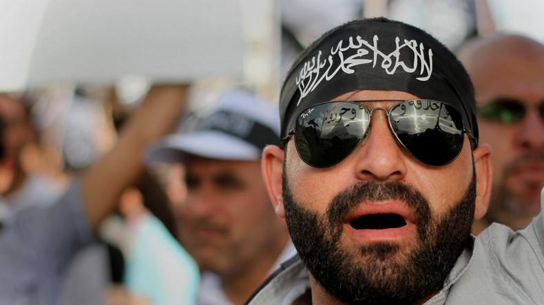 Ruhiges Hinterland: Freie Fahrt für radikalislamische Hizb ut-Tahrir in Skandinavien
