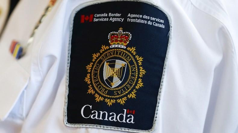 Kanada erweitert Sanktionen gegen Syrien
