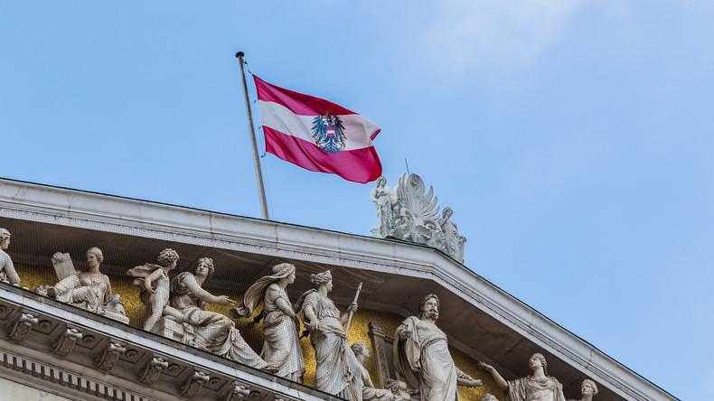Kein Bock auf Demokratie: Immer mehr Österreicher sehnen sich laut Umfrage nach einem starken Führer